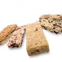 Види протеїнових добавок