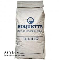 Мальтодекстрин Glucidex 19, мішок 25 кг (Франція)