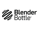 Blender Bottle (Блендер Ботл)