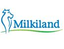 Milkiland (Мілкіленд)
