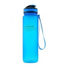 Пляшка для води Uzspace без BPA 32 oz (1000 мл)