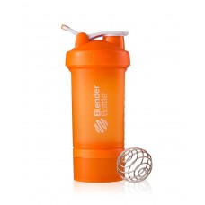 Шейкер BlenderBottle ProStak 22oz (650 мл)