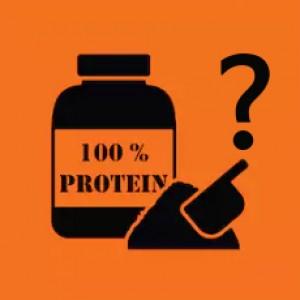 Где и как купить протеин?>
