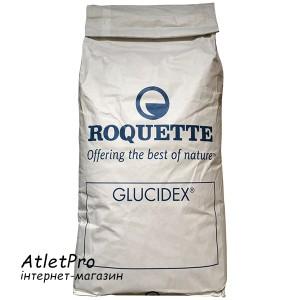Мальтодекстрин Glucidex 19, мешок 25 кг (Франция)
