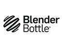Blender Bottle (Блендер Ботл)