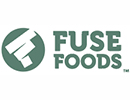 FuseFoods