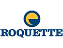 Roquette (Рокетт)