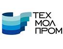 """ТОВ """"Техмолпром"""""""