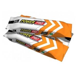 Протеїновий батончик 36% Йогурт-абрикос
