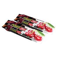 Протеїновий батончик 36%  вишня в шоколаді